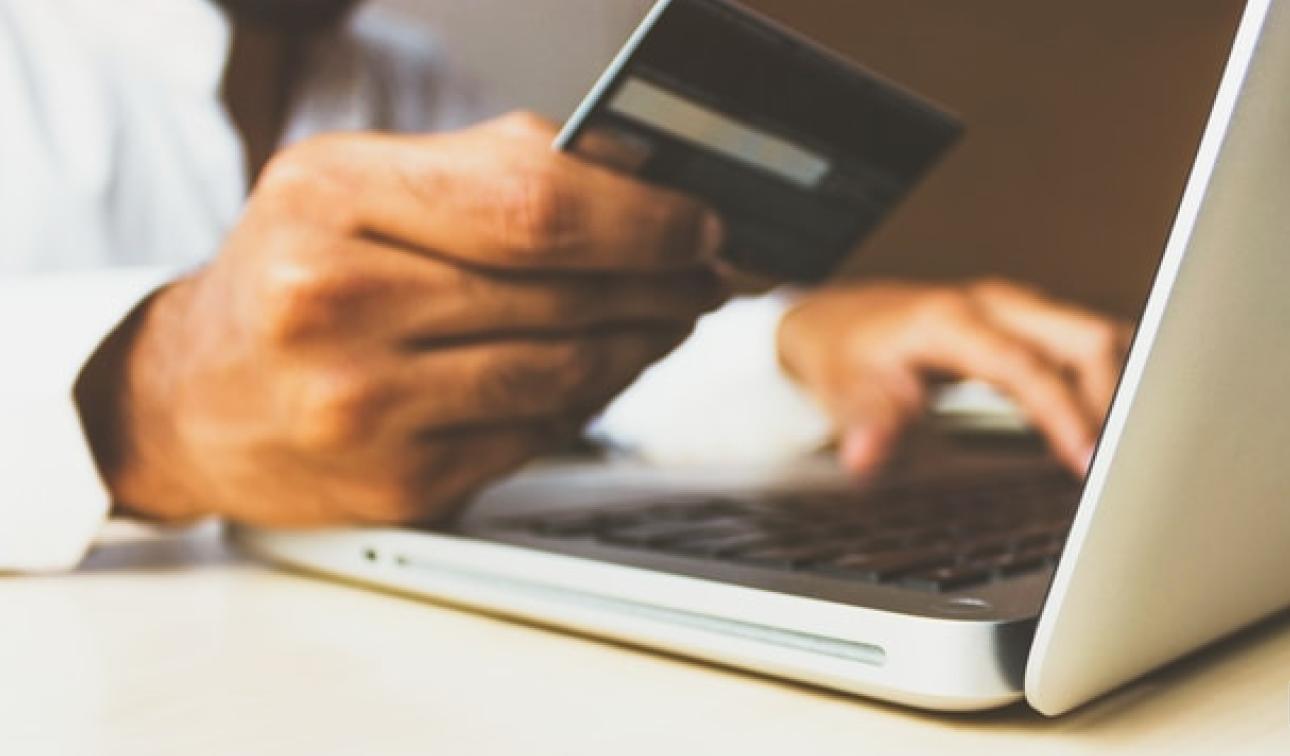 Preventing overdraft fees